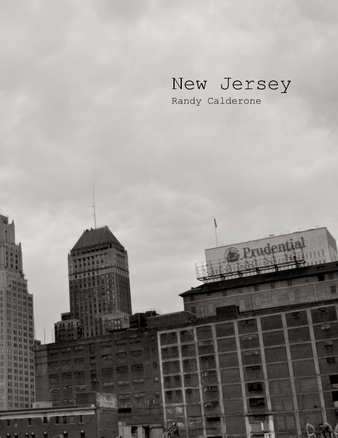 New Jersey Zine Cover.png