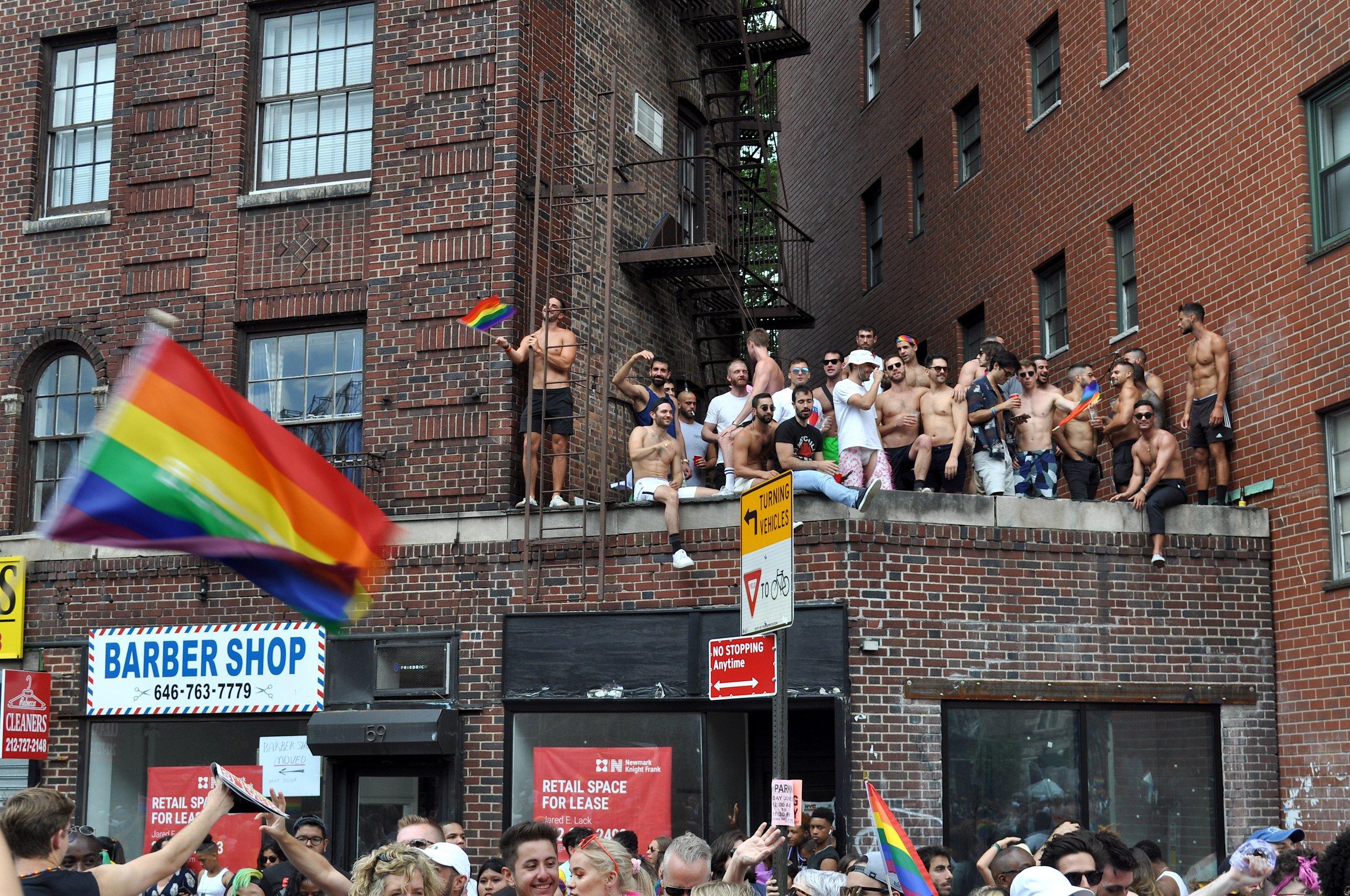 Pride Rooftop T.JPG