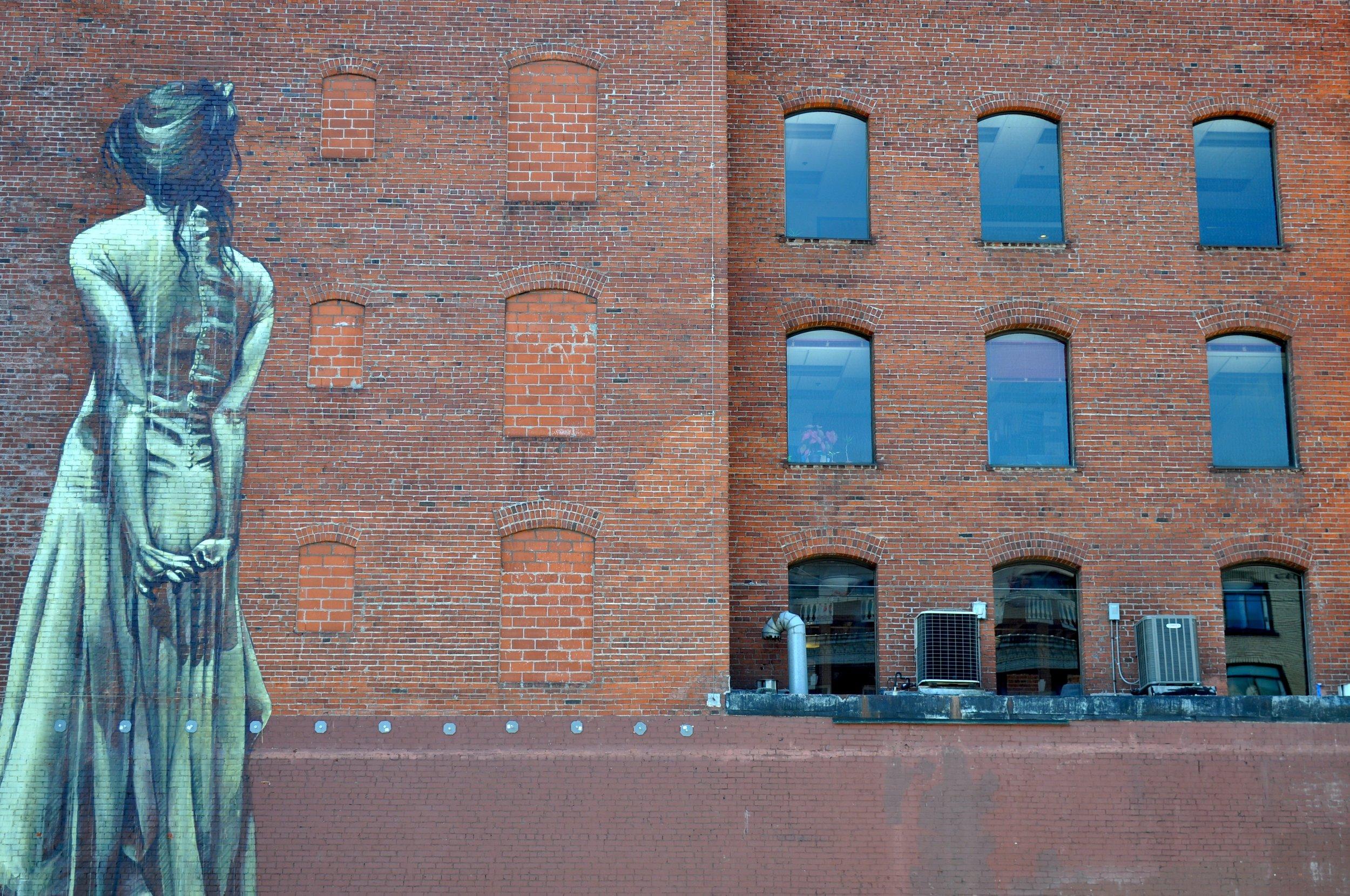 Brick Woman T.JPG