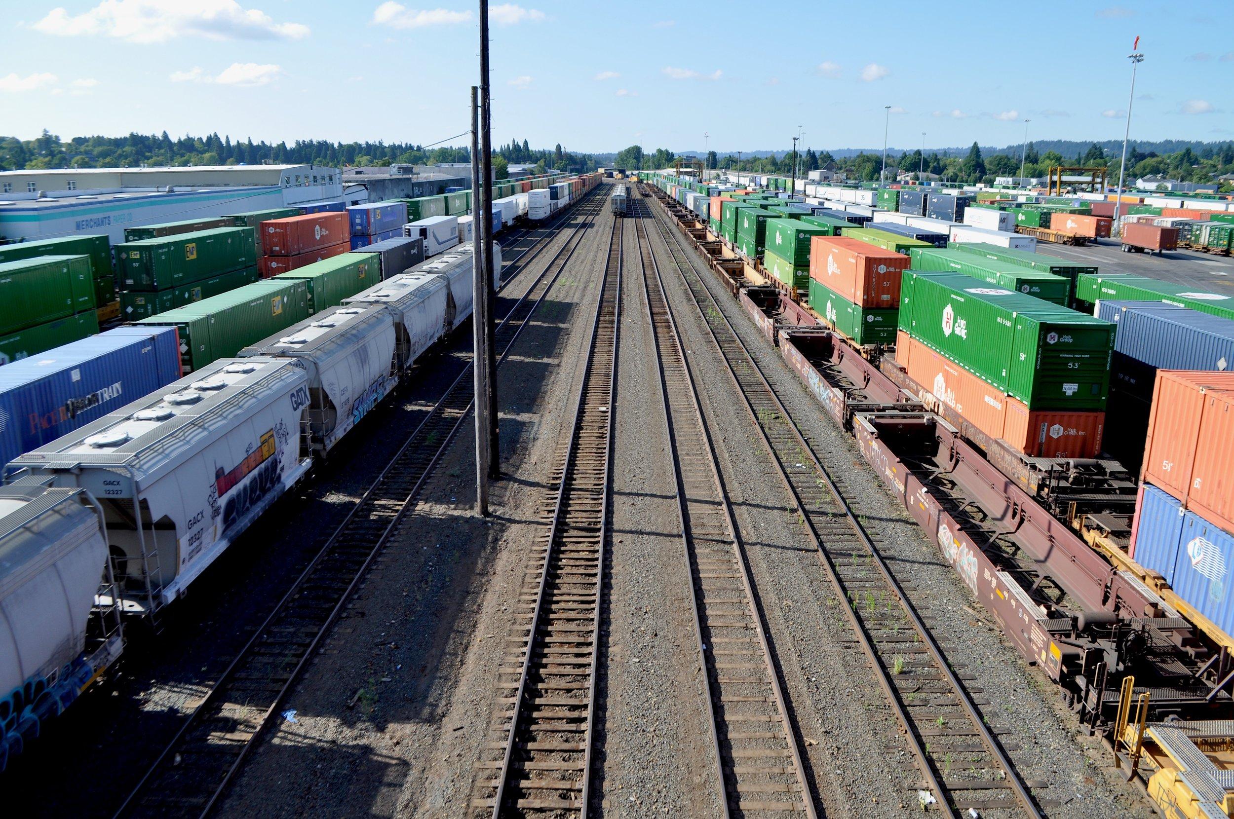 Portland Train Yard T.JPG