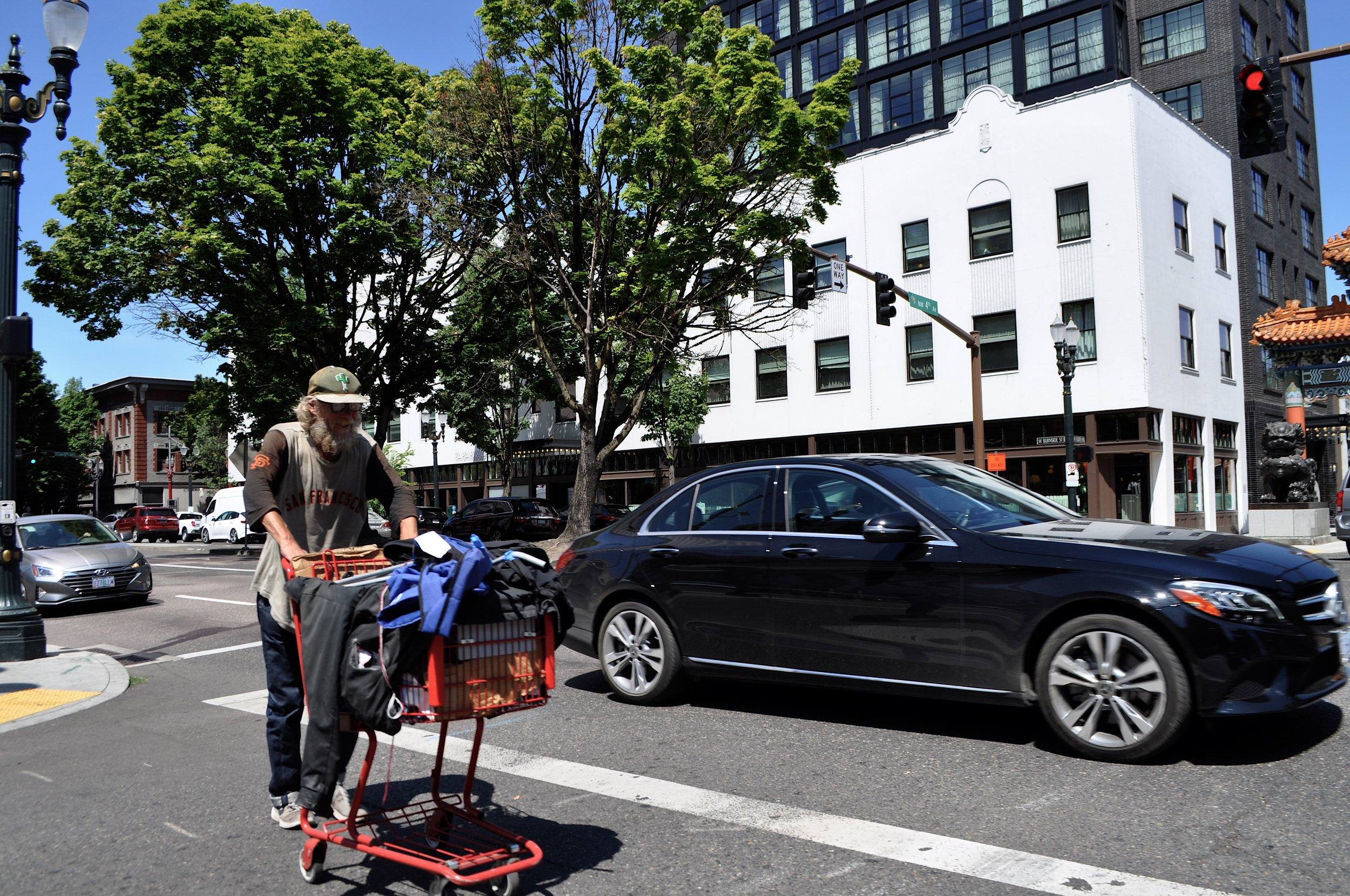 SF Shopping Cart T.JPG