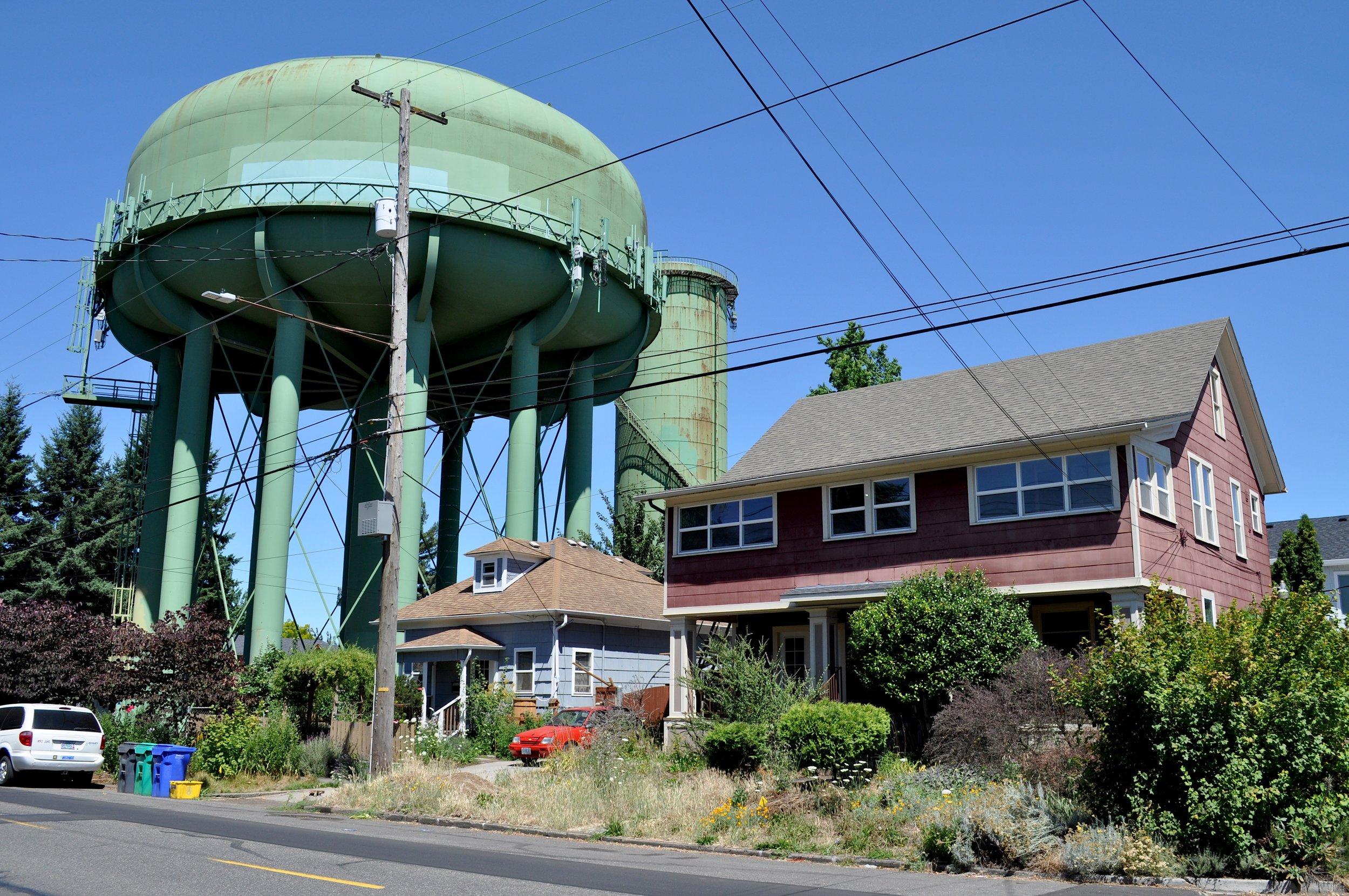 Water Tower Houses T.JPG