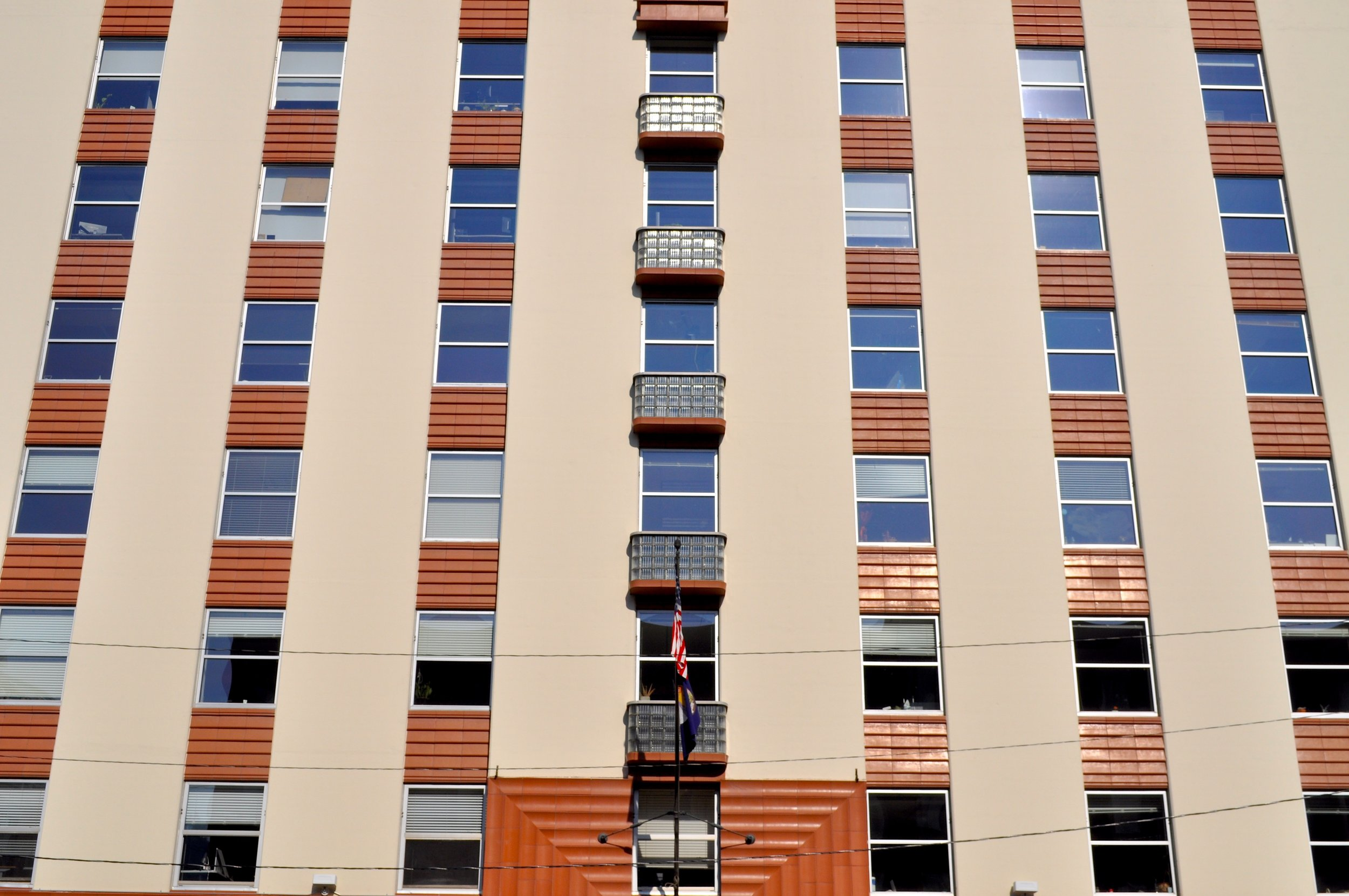 Missoula Building T.JPG