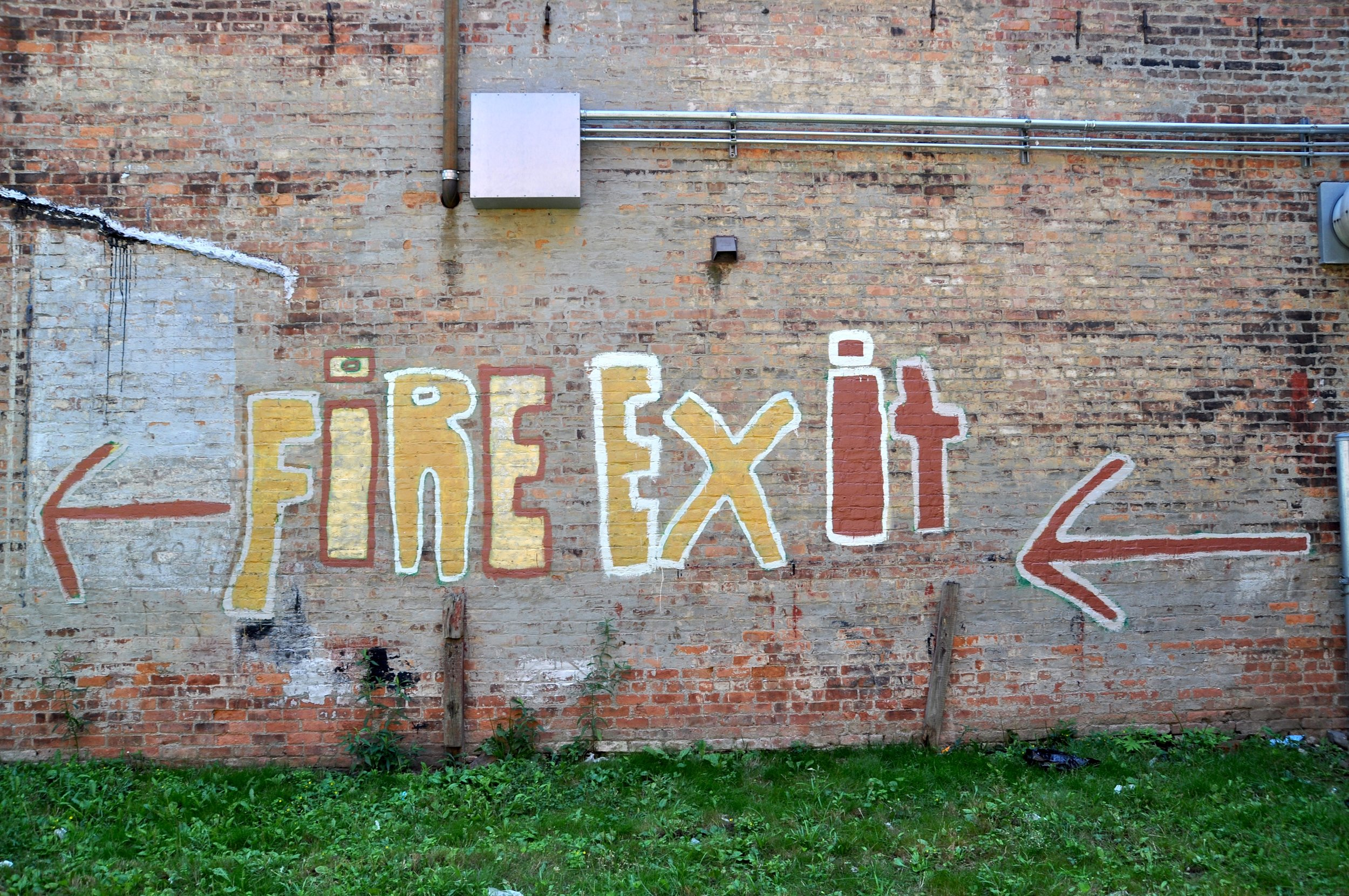 Fire Exit T.JPG