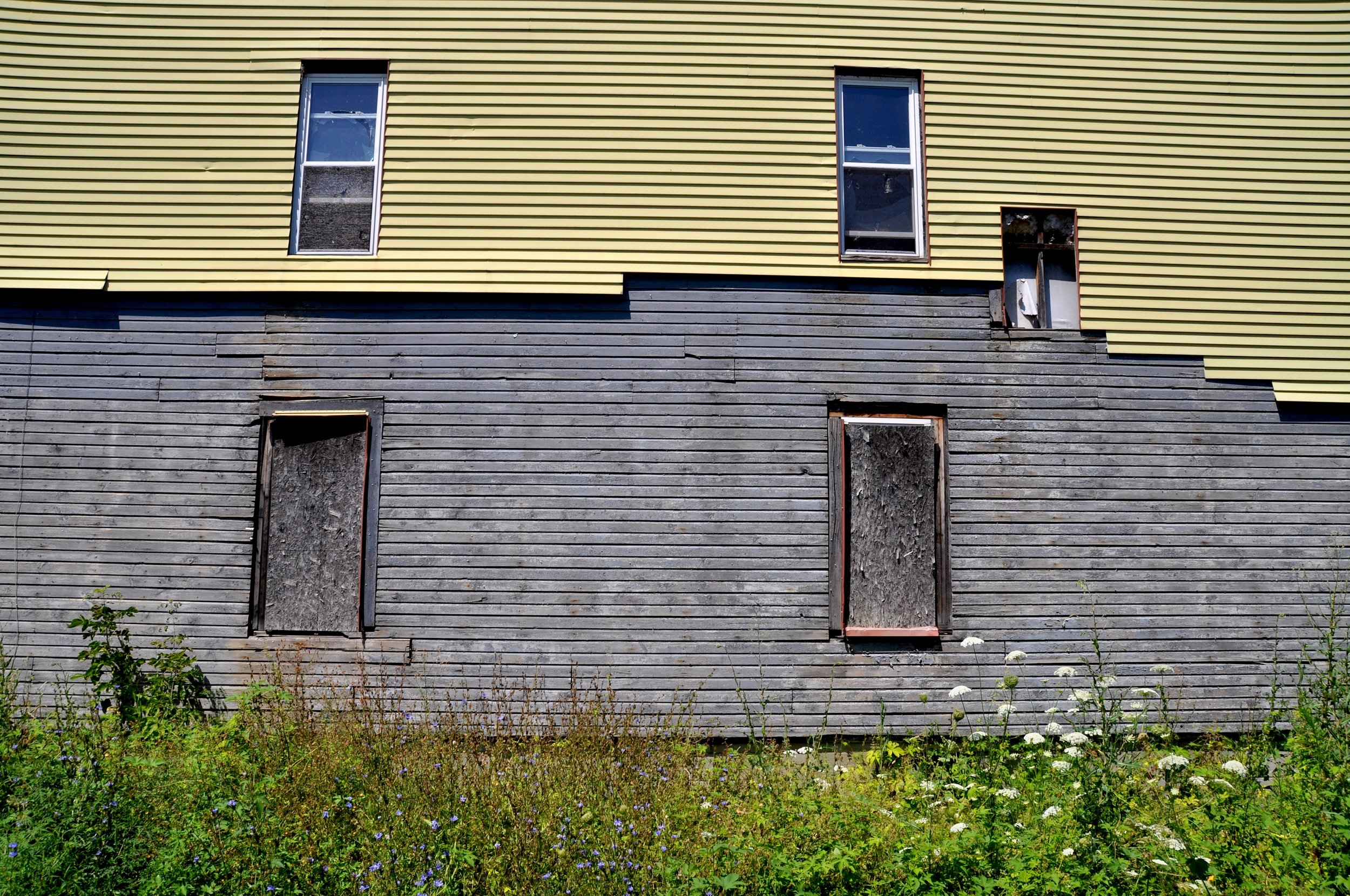 Yellow And Grey Siding T.JPG