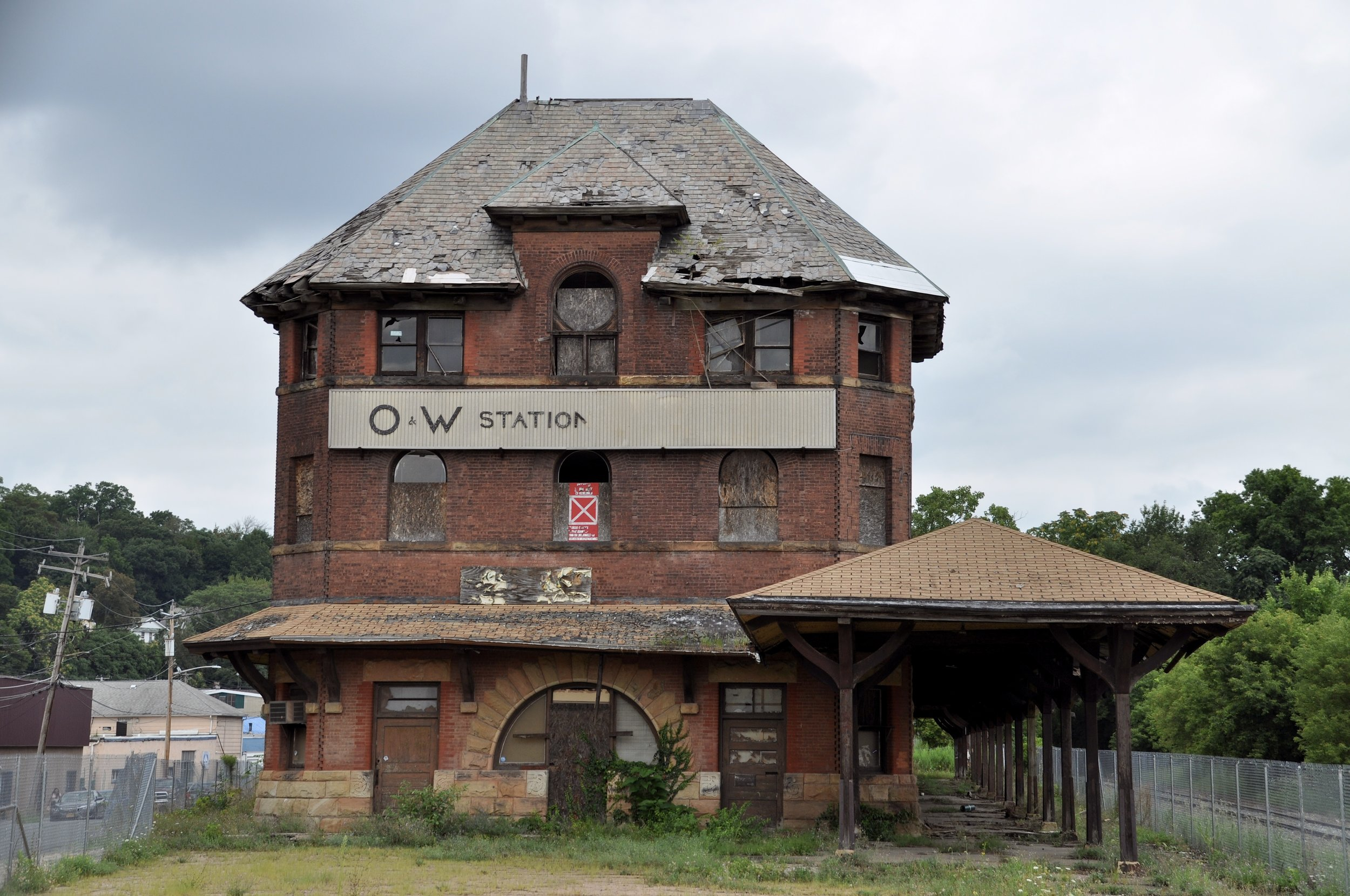 O&W Station T.JPG