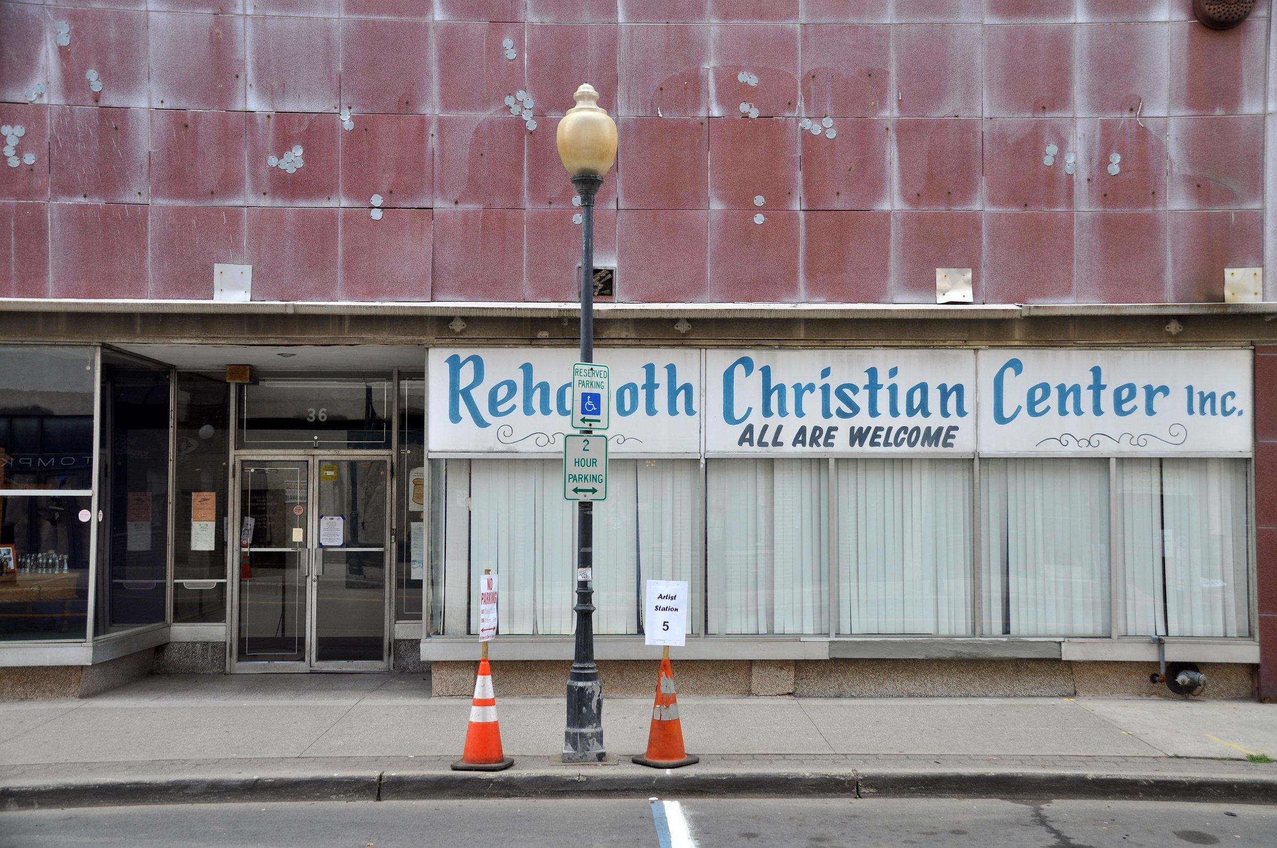 Rehoboth Christian Center T.JPG