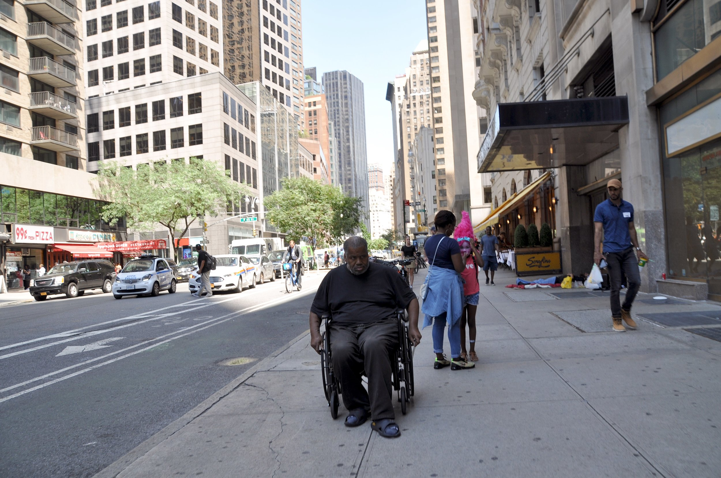 7th Ave Wheelchair T.JPG