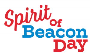 Spirit Of Beacon Day.png