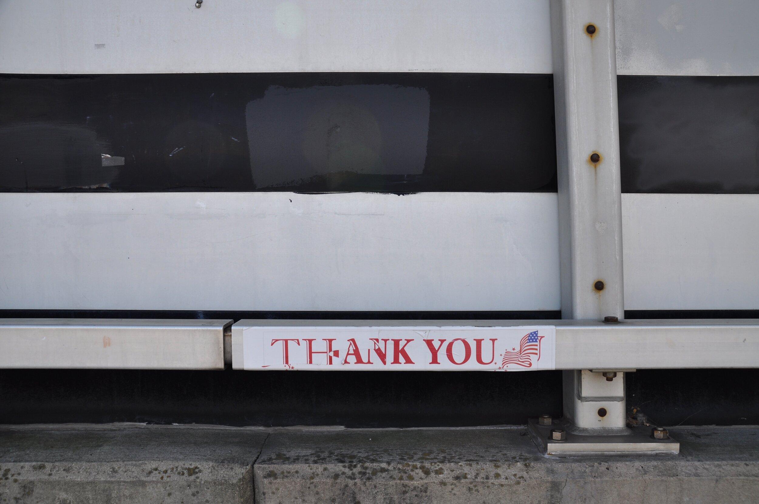 Thank You T.JPG