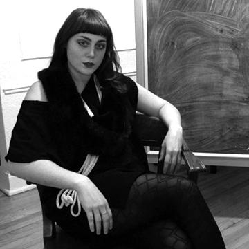 Danielle Rosen.jpg