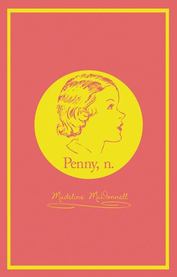 Penny, n Cover 5.jpg