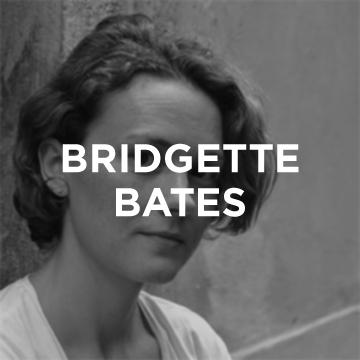 Bridgette Bates.jpg