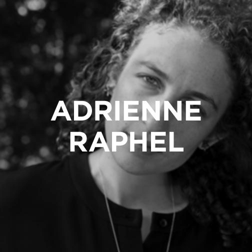 Adrienne Raphel.jpg