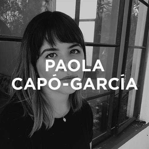 paola-thumbnail.png