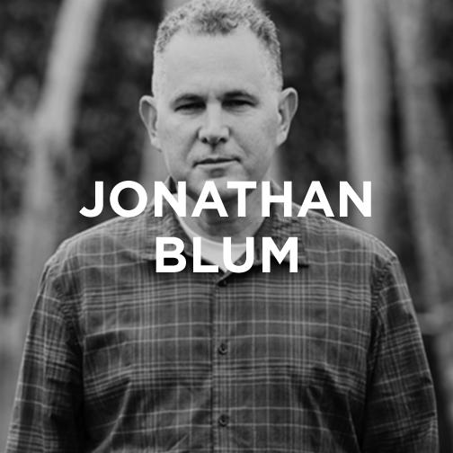Jonathan-Blum-Thumbnail.png