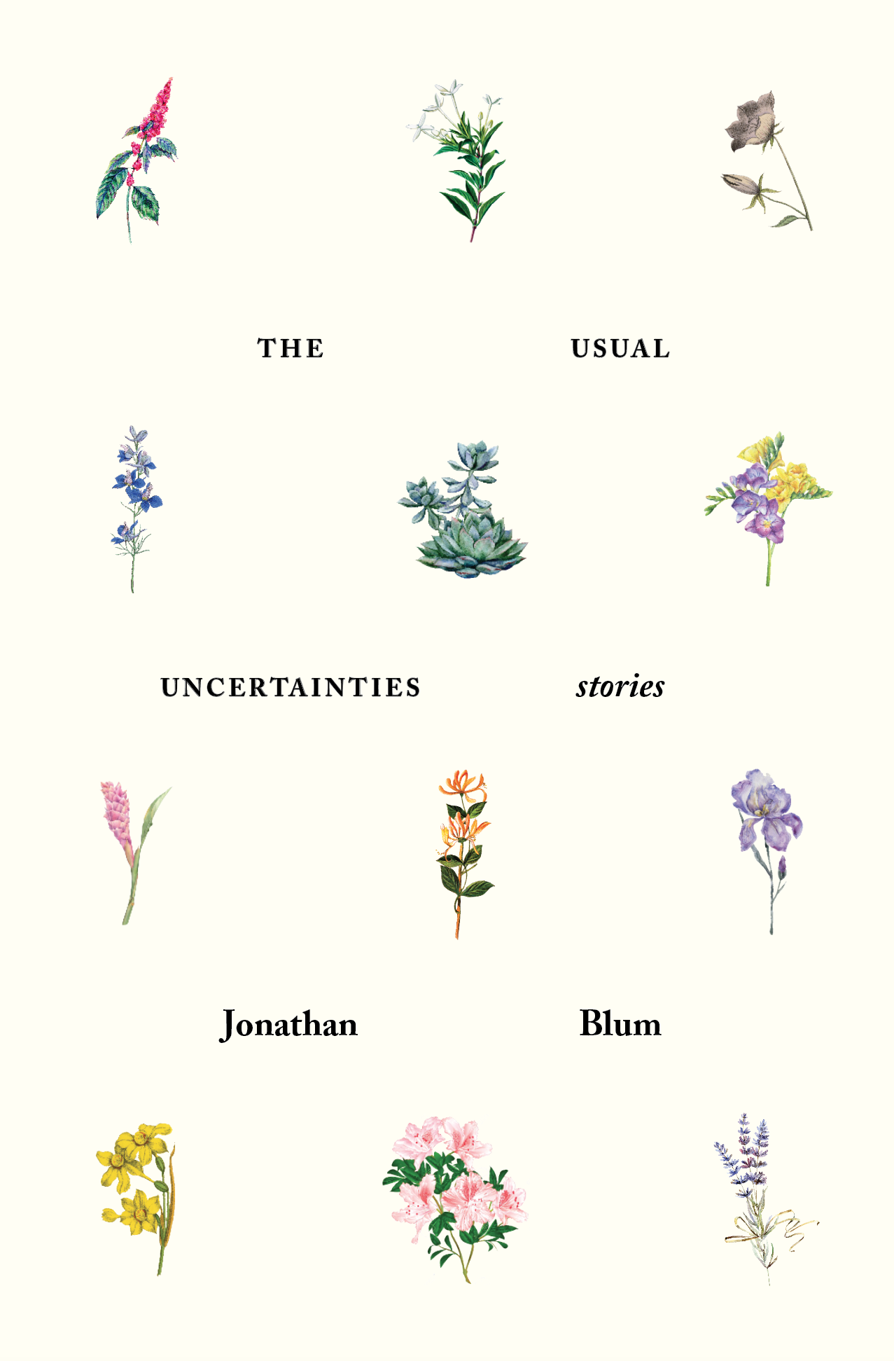 The_Usual_Uncertainties-Front_Cover-WEB.png