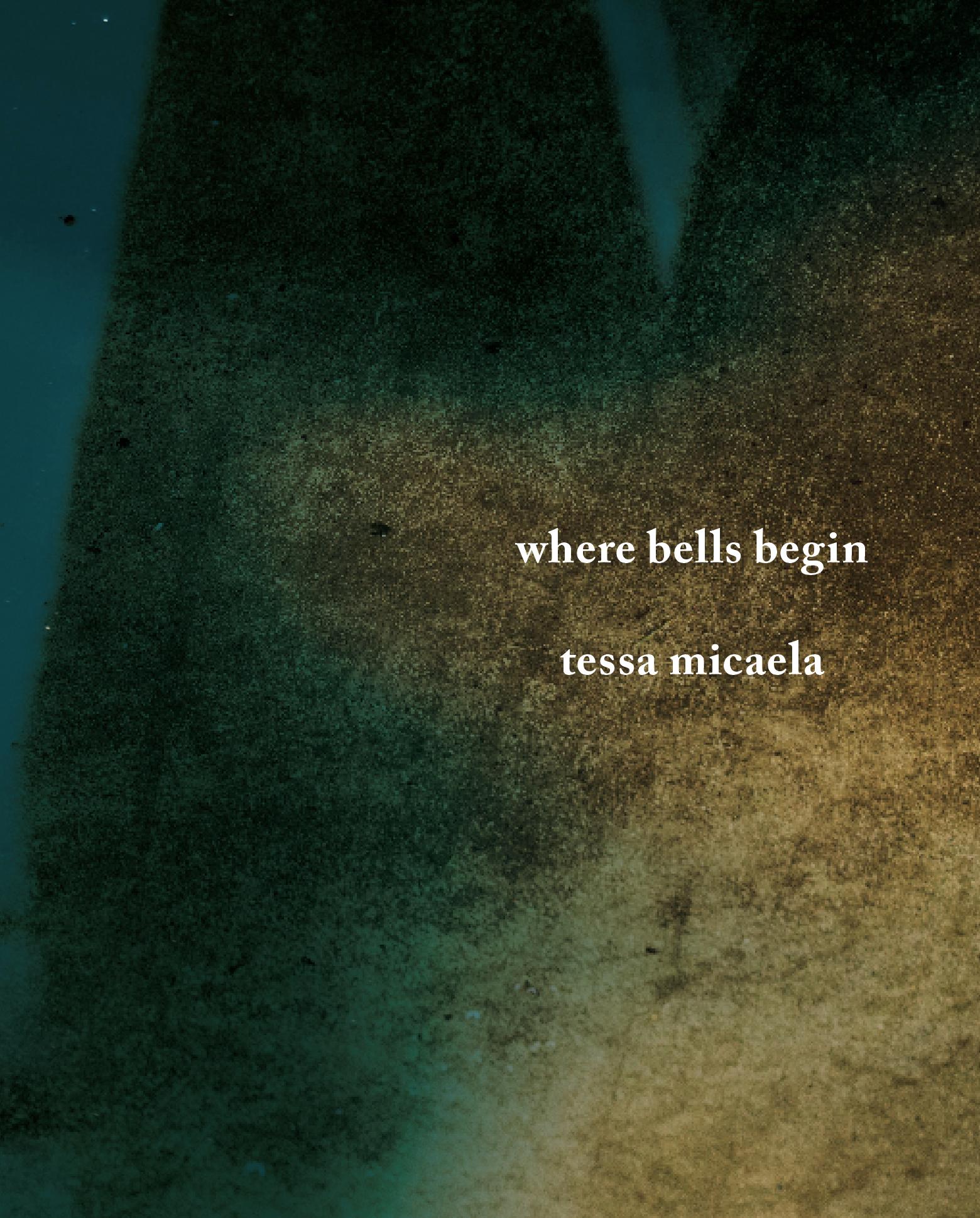 Where Bells Begin.png