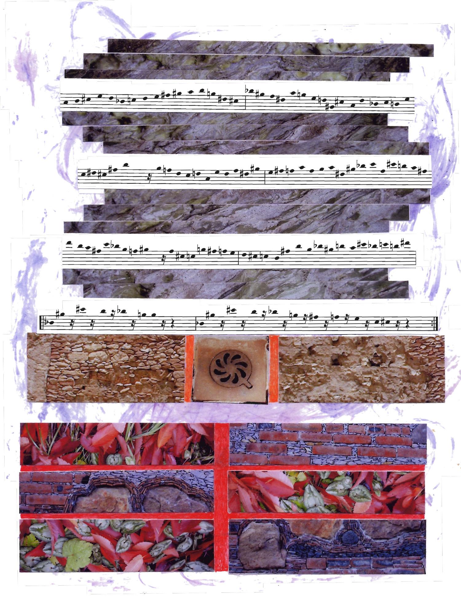 Konitz Concert