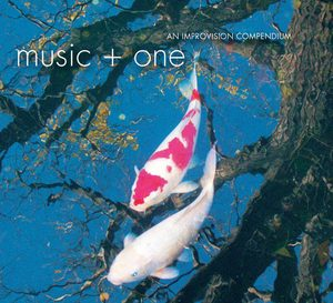 album-music_plus_one_cover.jpg