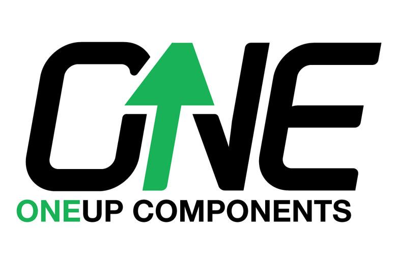 OneUp-Logo-500px.jpg