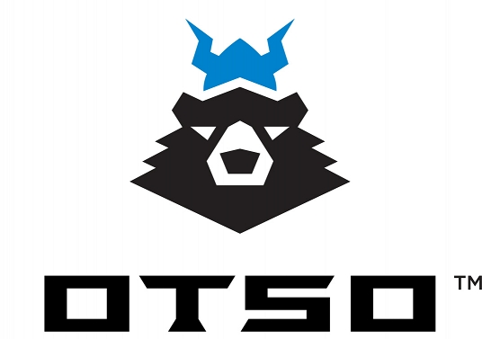 Hubsessed Cycle Works Otso Cycles Logo.jpg