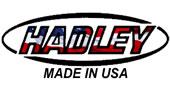 Hubsessed Cycle Works Hadley Racing.jpg