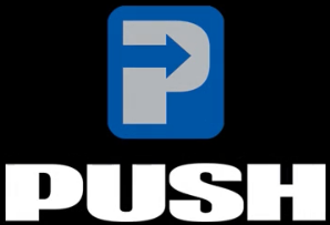 Push Industries Hubsessed Cycle works.png
