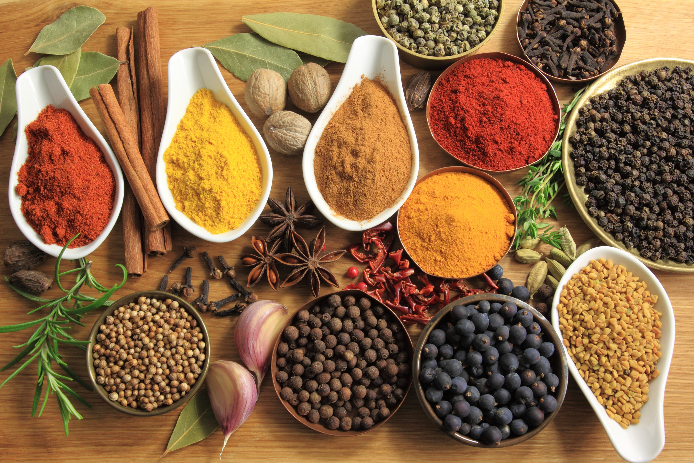 ayurveda-spices.jpg