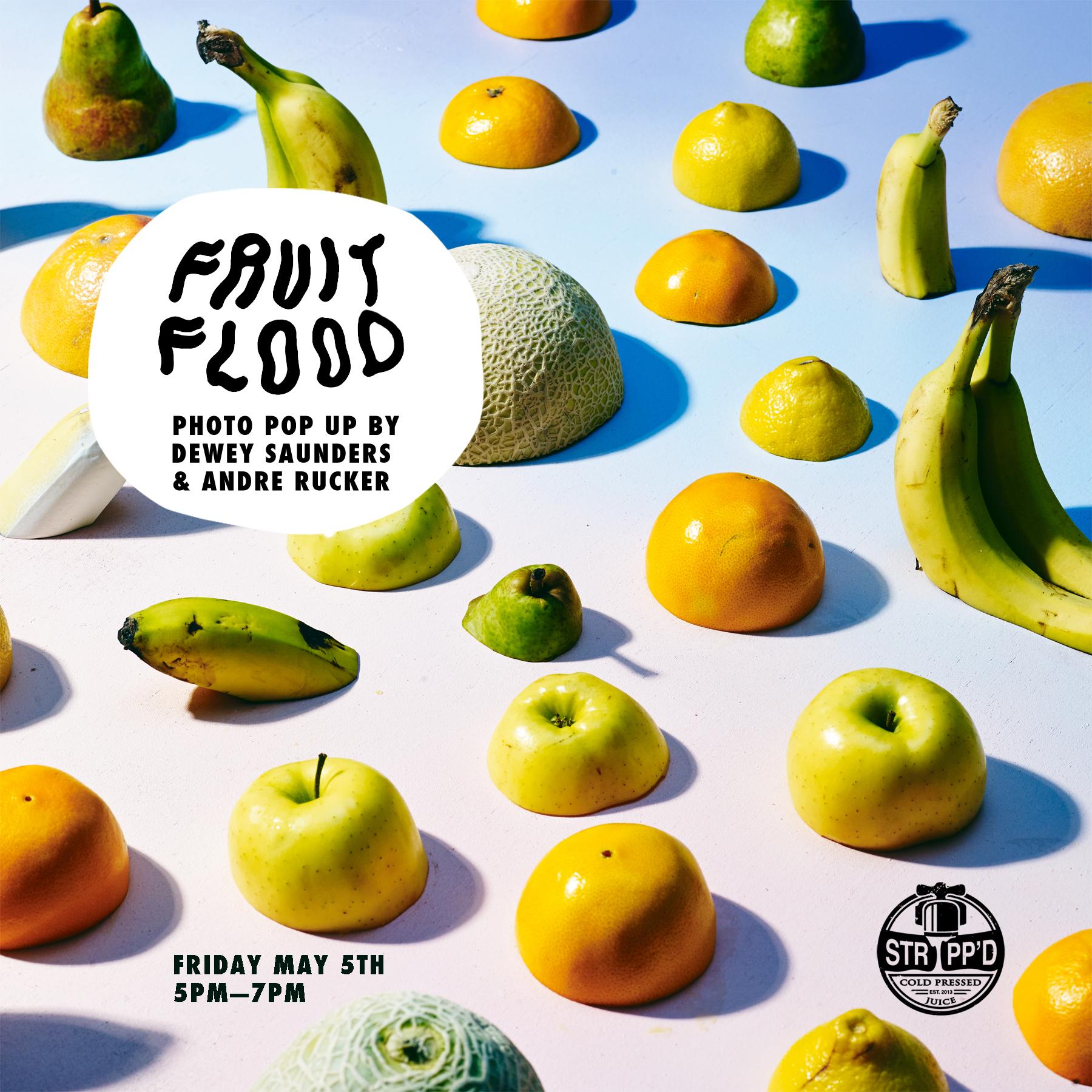fruitflood.jpg