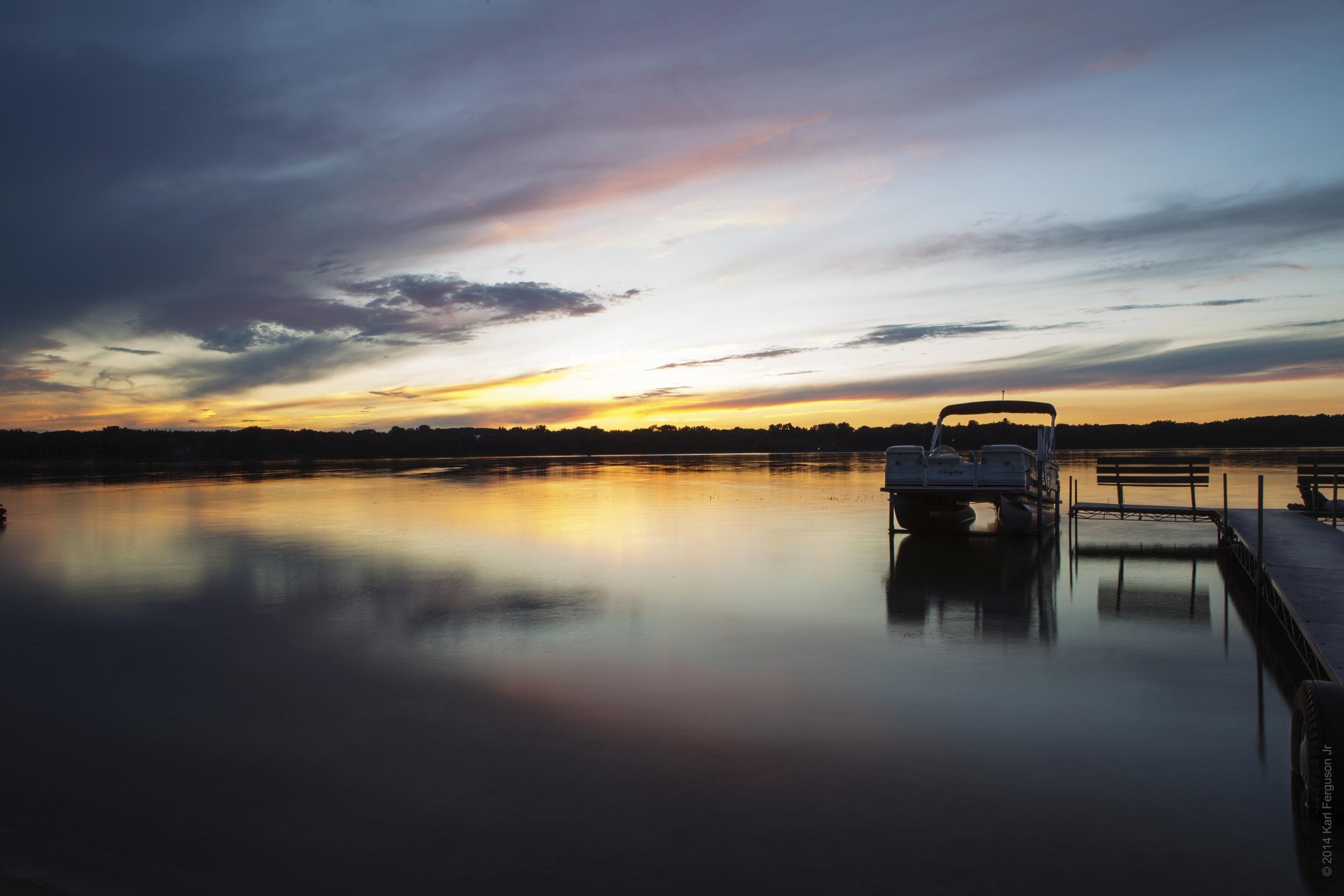Lake_Sunset_9749_mini.jpg