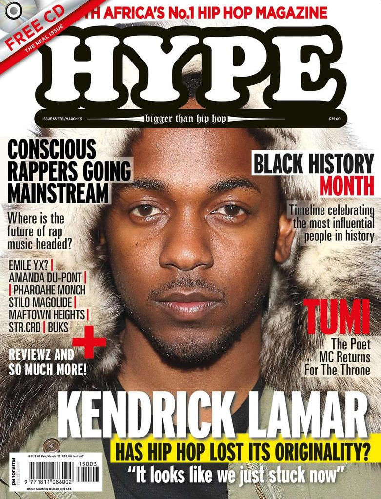 Hype Mag Cover.png