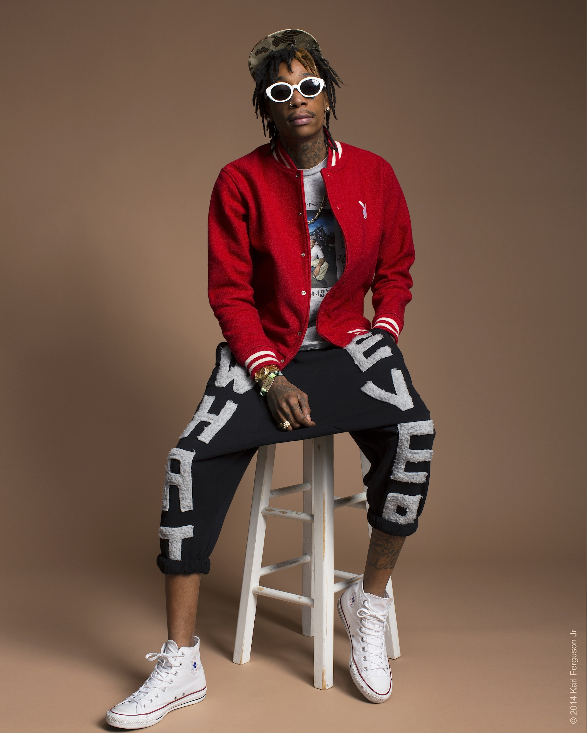 KF-WizKhalifa_4323-CROP_website_2.jpg
