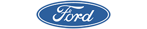 ford-logo-EDIT.png