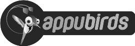 AppuBirdes-horizontal-final.jpg