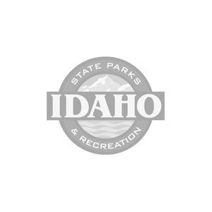 IdahoParks_grayscale_2.jpg