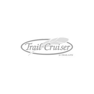 TrailCruiser_grayscale_2.jpg