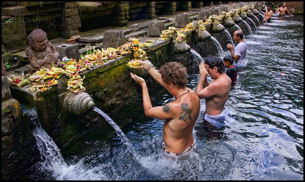 Bali-Healers-tirta-empul-sacred.jpg