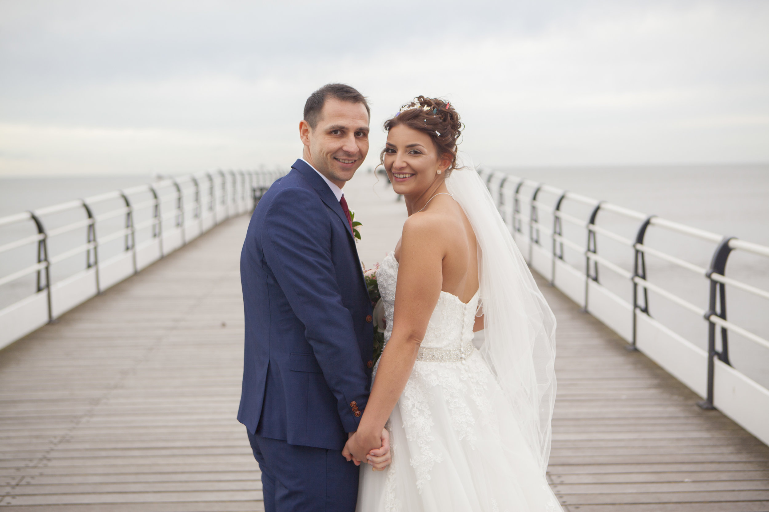 Laura & Darren, The Spa Hotel, Saltburn, 17_11_17_208.jpg