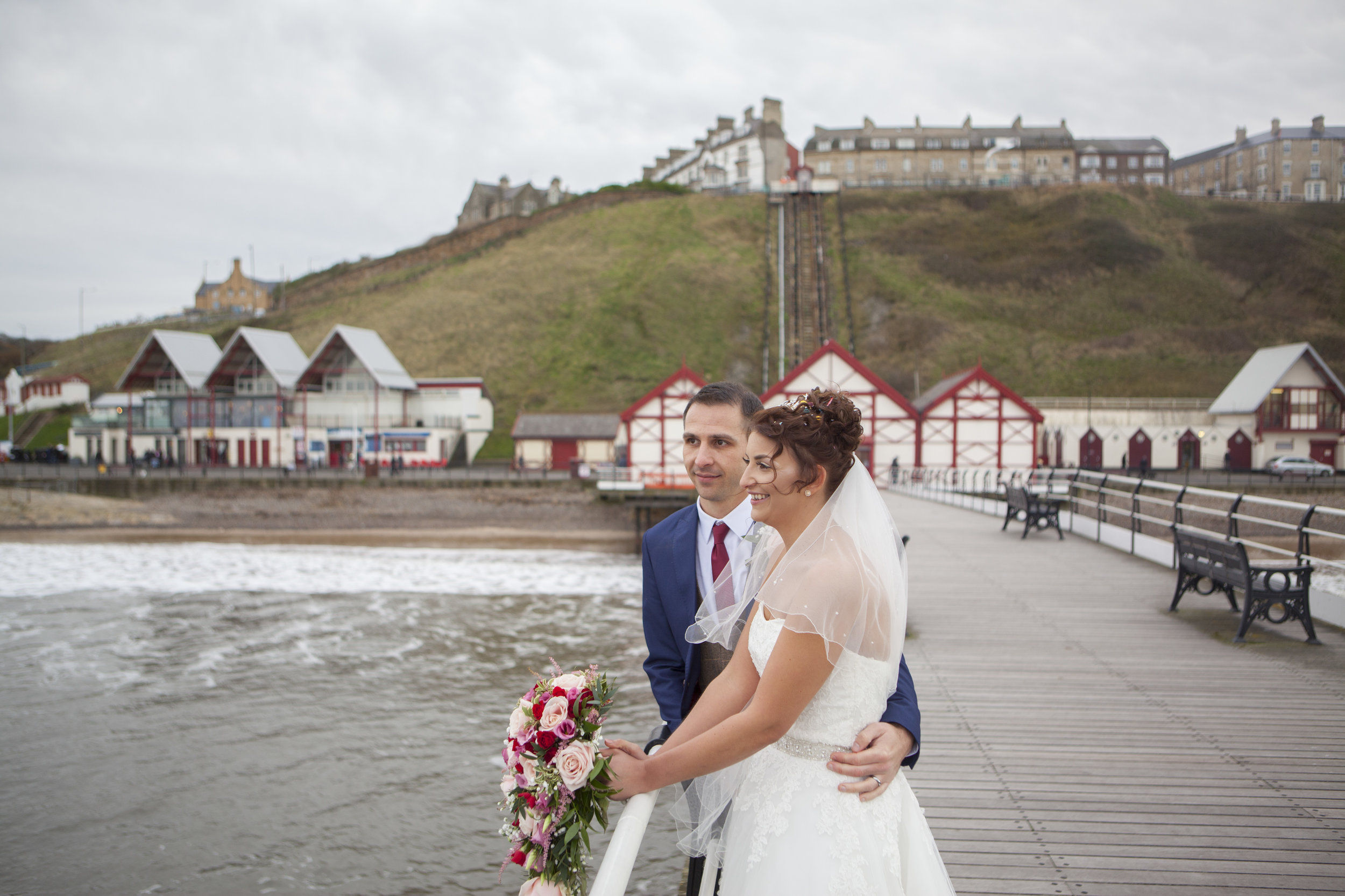 Laura & Darren, The Spa Hotel, Saltburn, 17_11_17_215.jpg