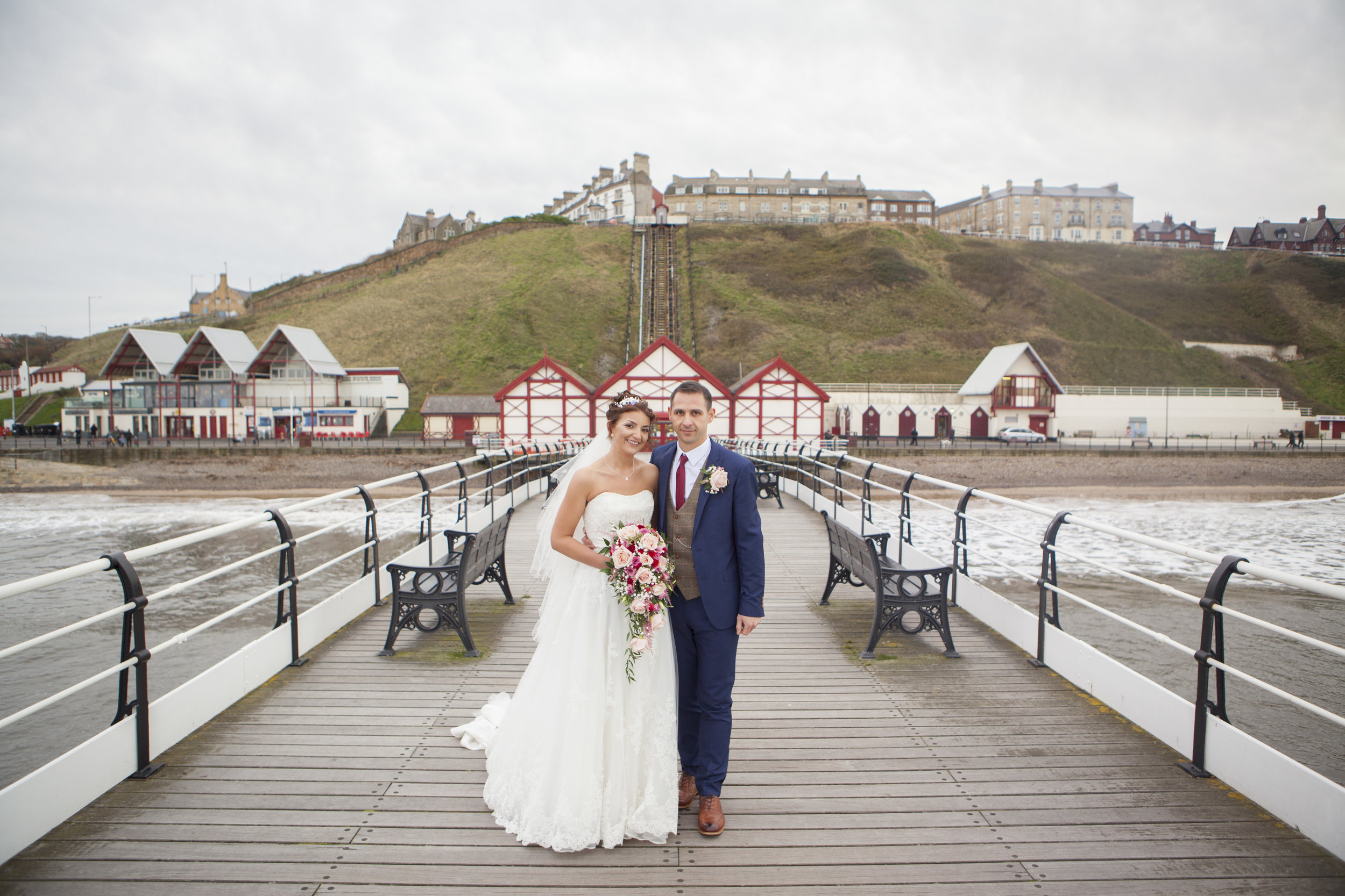 Laura & Darren, The Spa Hotel, Saltburn, 17_11_17_219.jpg