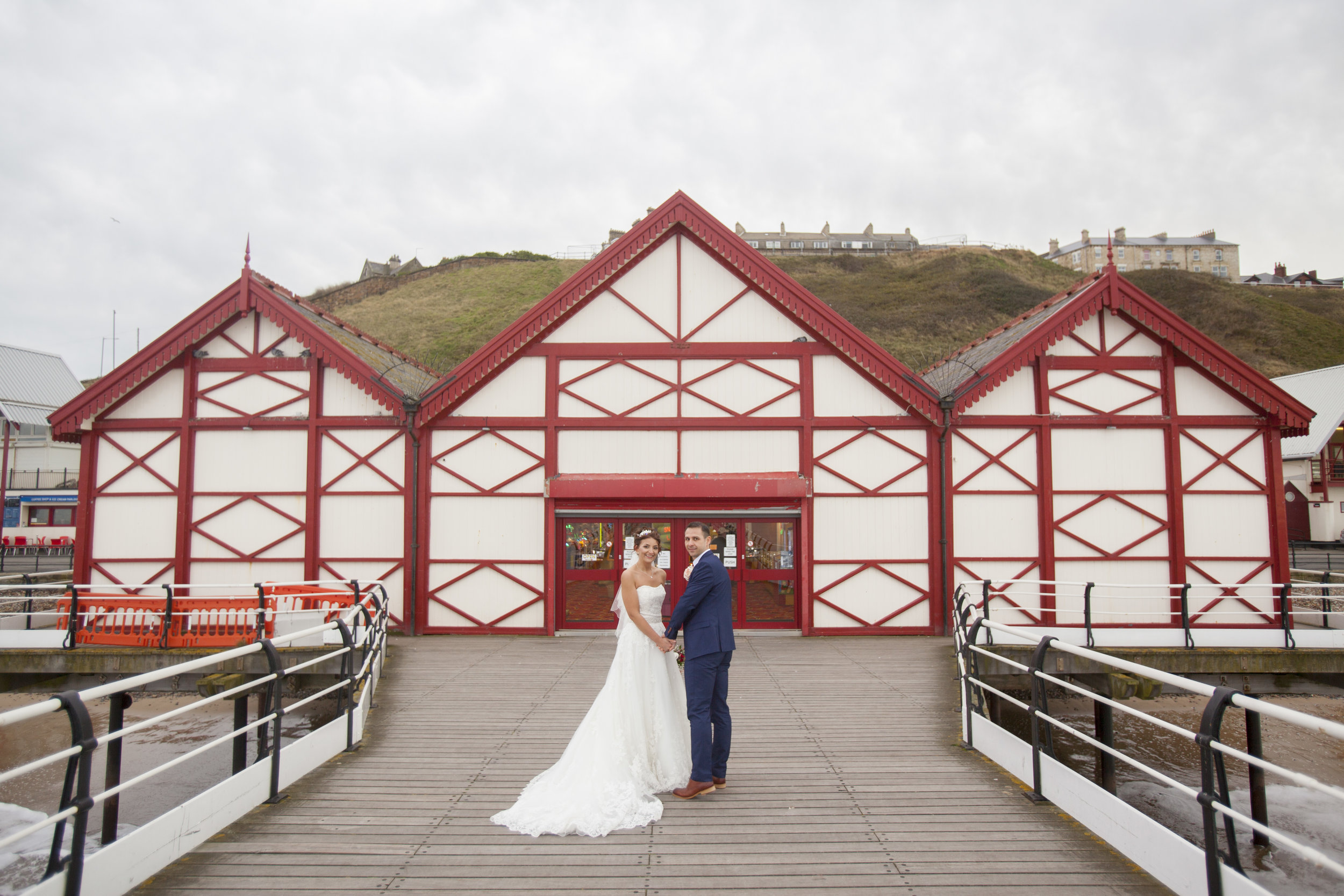 Laura & Darren, The Spa Hotel, Saltburn, 17_11_17_222.jpg