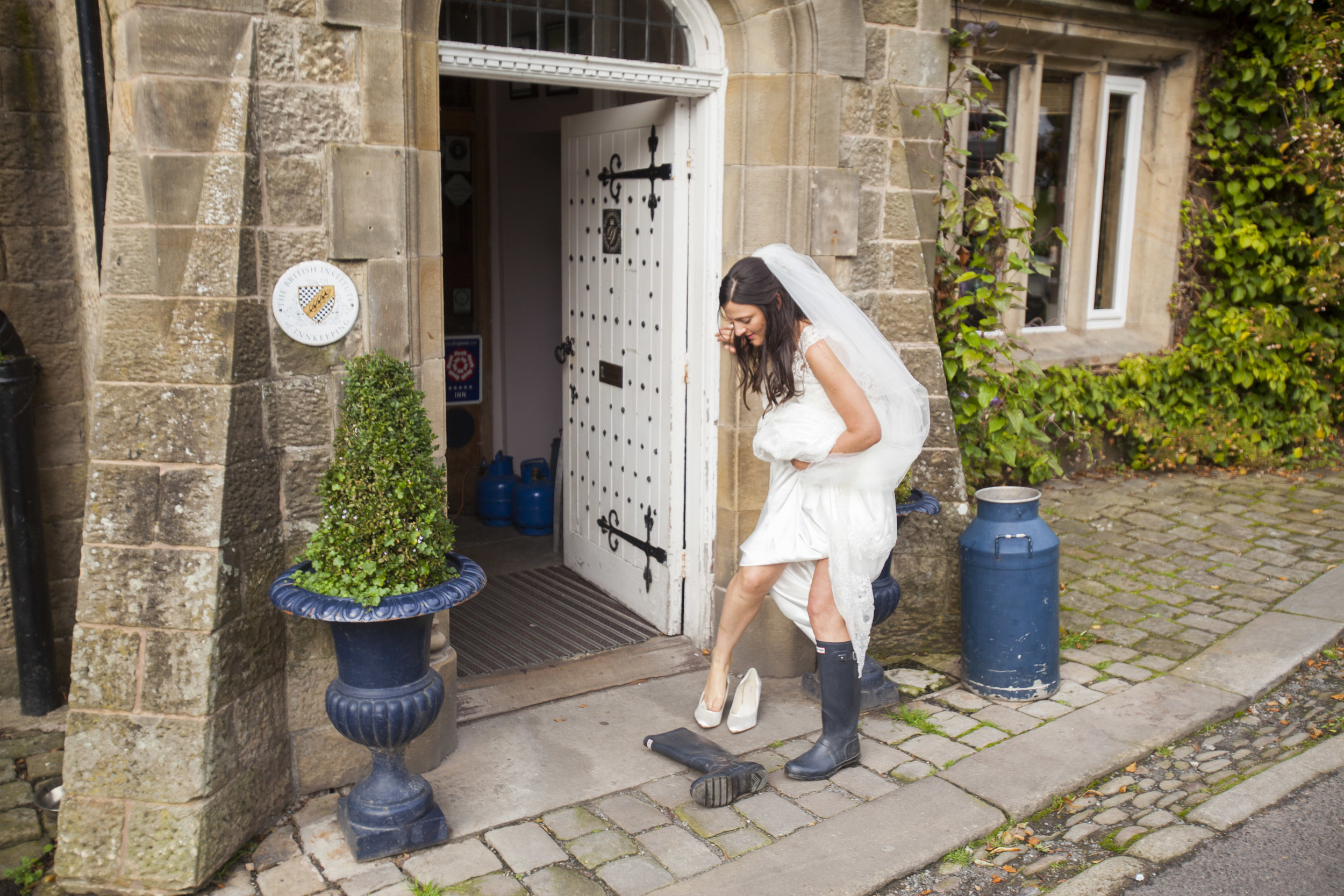 wedding photographer hertfordshire london