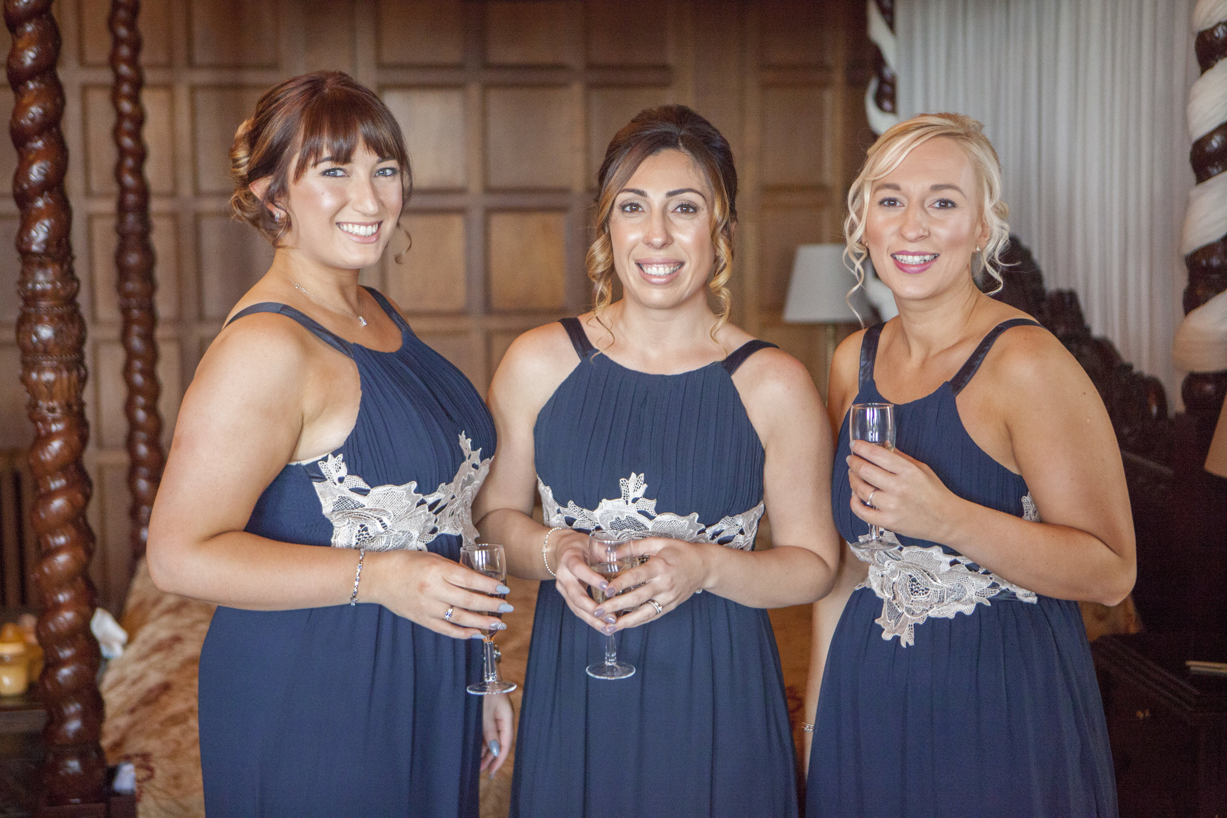 Essex Wedding Photography