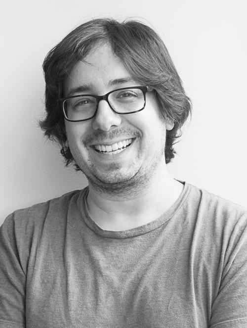 Bryan Jacobs  EVP, Engineering