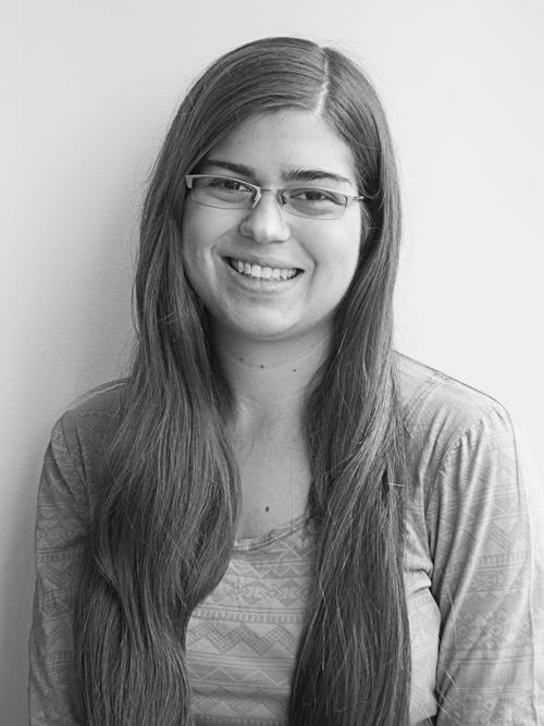 Nicole Kowtko  Software Engineer