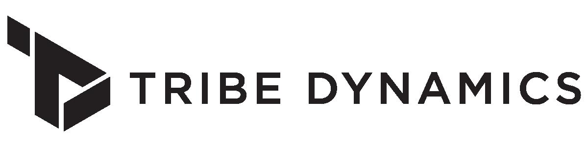 TribeDynamics_Logo_Lockup-01-site.png
