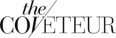 The-Coveteur-Logo.jpg