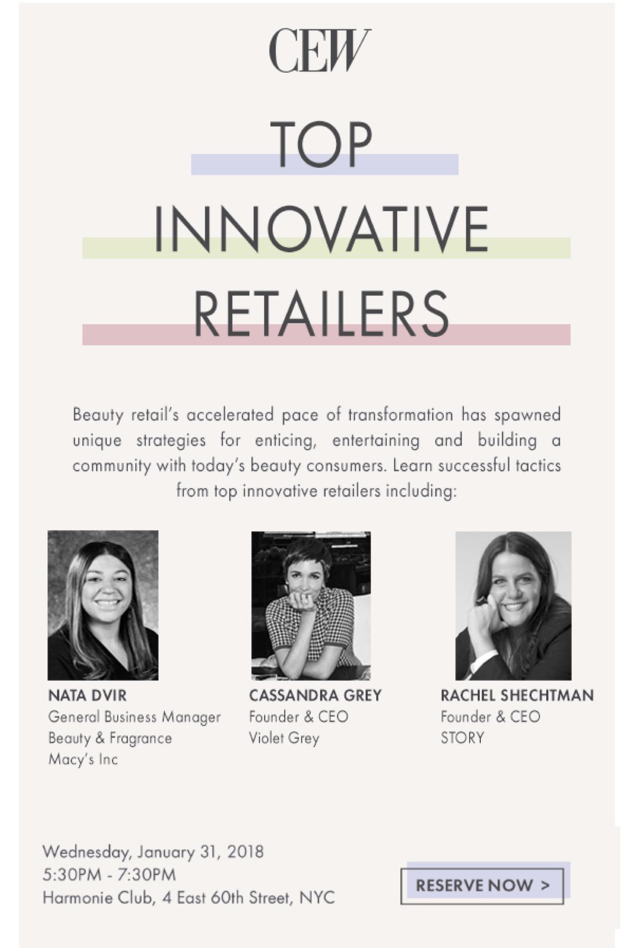 CEW 2018 Retail Panel 1-31.jpg