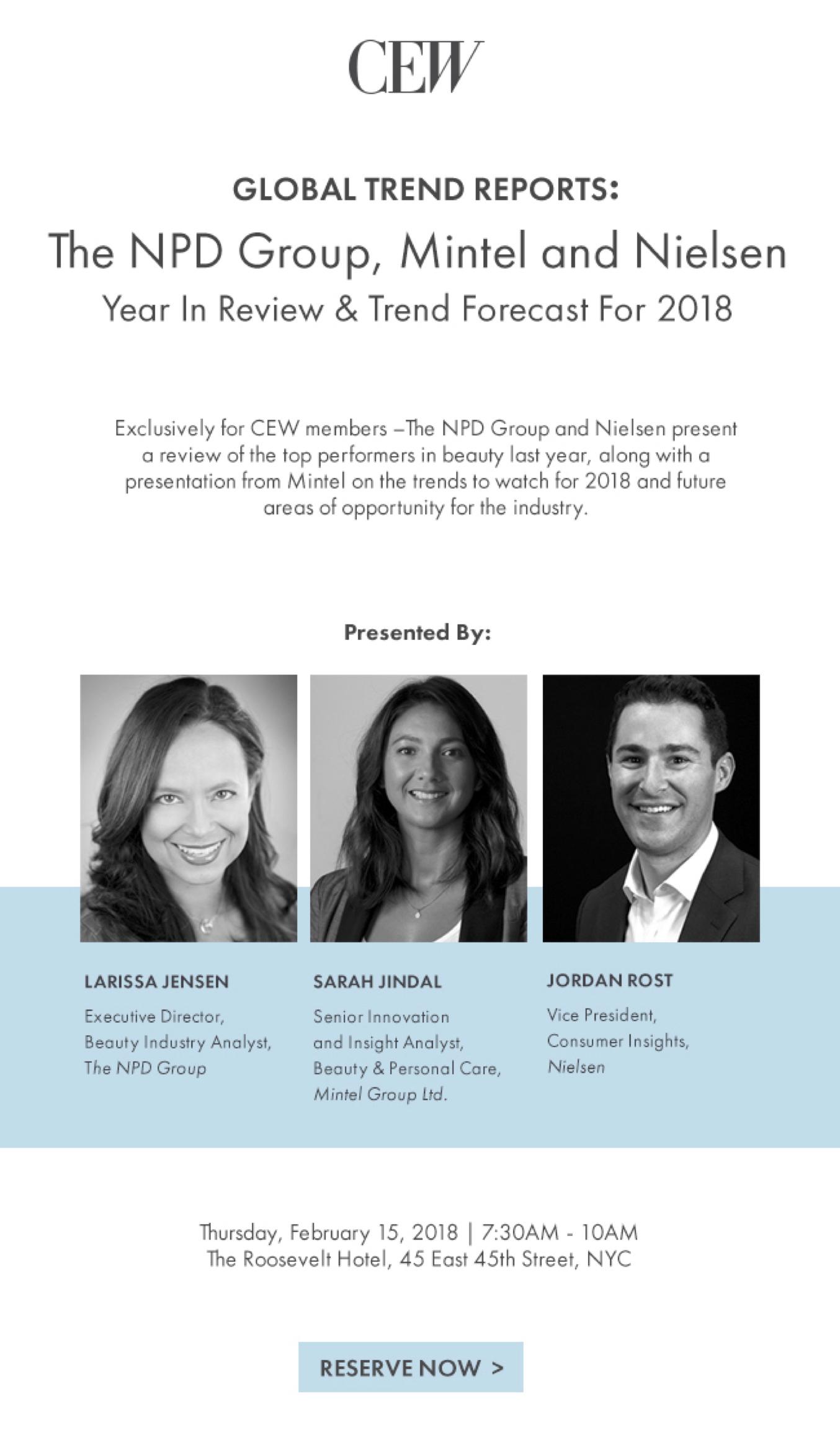 CEW Global Trend Reports 2018.jpg